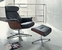 Fauteuil relax Time Out