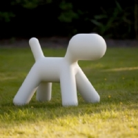 Puppy by Magis